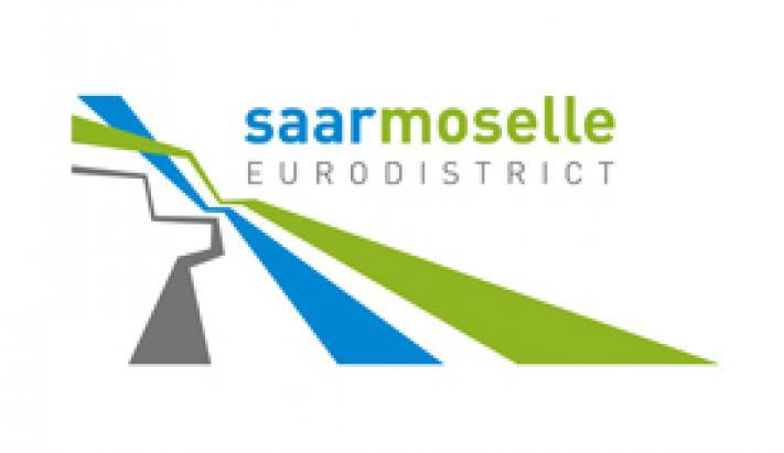 Eurodistricte Saar-Moselle